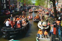 the-netherlands0401