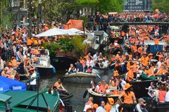 the-netherlands0405
