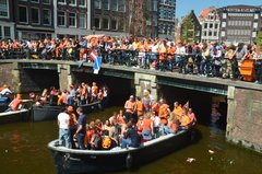 the-netherlands0406