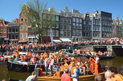 the-netherlands0407