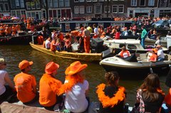 the-netherlands0408