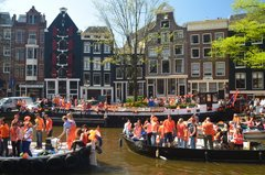 the-netherlands0409