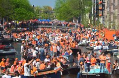 the-netherlands0413