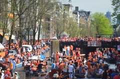 the-netherlands0414