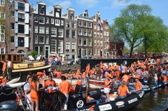 the-netherlands0415