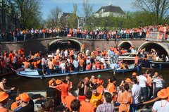 the-netherlands0416