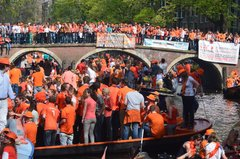 the-netherlands0417