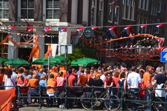 the-netherlands0418