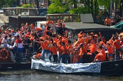 the-netherlands0419