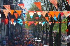 the-netherlands0420
