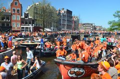 the-netherlands0421