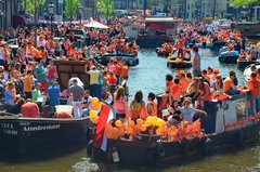 the-netherlands0422
