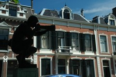 the-netherlands0801