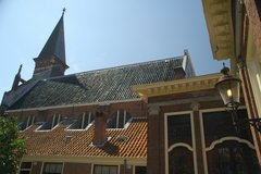 the-netherlands0804
