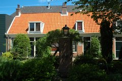 the-netherlands0805