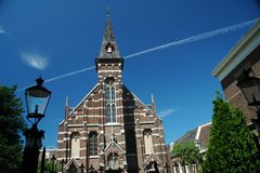 the-netherlands0806