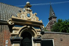 the-netherlands0807