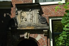 the-netherlands0808