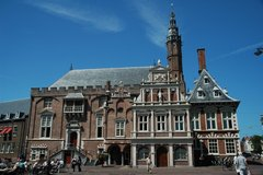the-netherlands0810