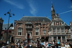 the-netherlands0811