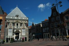 the-netherlands0816