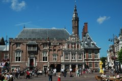 the-netherlands0817