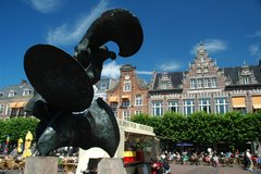 the-netherlands0818