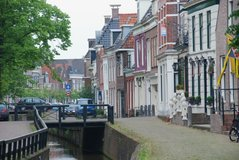 the-netherlands5503