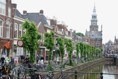 the-netherlands5504