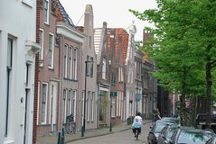 the-netherlands5505