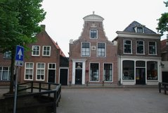 the-netherlands5506