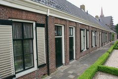 the-netherlands5508