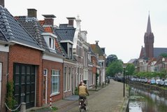 the-netherlands5509