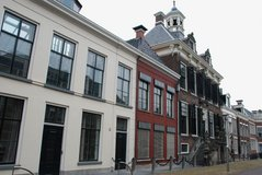 the-netherlands5513