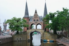 the-netherlands5514