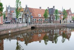 the-netherlands5515