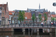 the-netherlands5517
