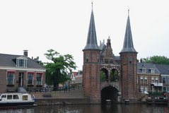 the-netherlands5518