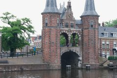 the-netherlands5519