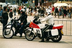 the-netherlands6007