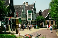 the-netherlands7101