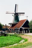 the-netherlands7105
