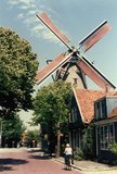 the-netherlands7106