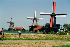 the-netherlands7107