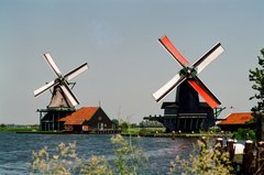 the-netherlands7108