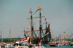 the-netherlands7724