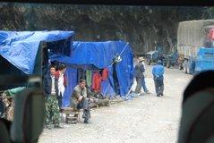tibet1014