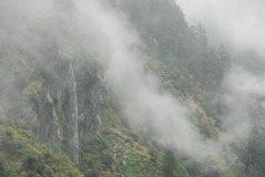 tibet1026
