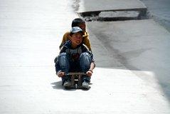 tibet1032