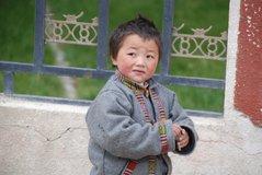 tibet1034